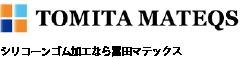 TOMITA MATEQS