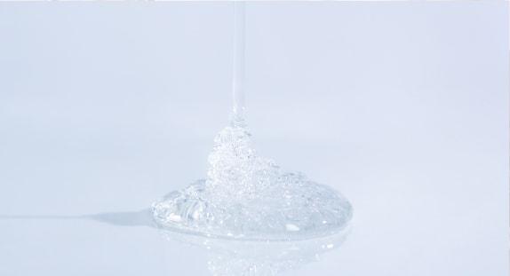 シリコーン製品一覧 画像